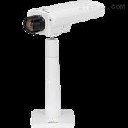 安讯士AXIS P1311网络摄像机