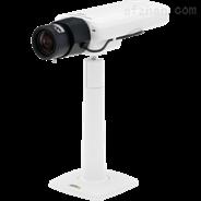 安讯士AXIS P1364 网络摄像机