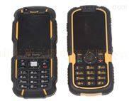 矿井无线通讯系统-防爆智能手机