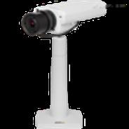 安讯士AXIS P1357网络摄像机