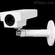 安讯士AXIS M1145 网络摄像机