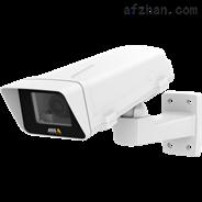 安讯士AXIS M1125-E网络摄像机