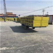 江苏水泥发泡板生产厂家