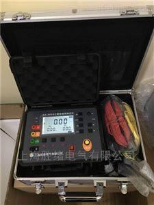 SX-3050土壤电阻率测试仪