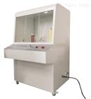 研发生产介电强度测试仪