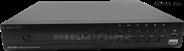 4路HDMI输入高清输入录像机厂家