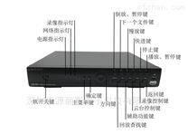 3路HDMI1路SDI输入会议录像机