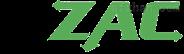 STRACK电缆Z7615 181302