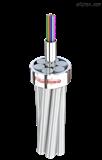 OPPC光纤符合相线OPPC光缆