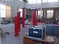 调频串联谐振耐压成套试验装置