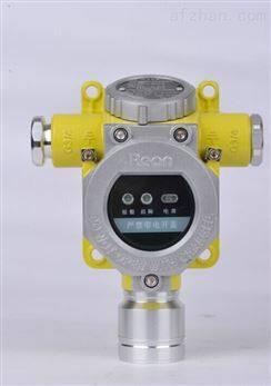 酒厂酒精气体检测仪济南乙醇气体报警器厂家