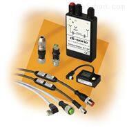 JOLA磁控开关HMW/1/32 100mA 0.4W