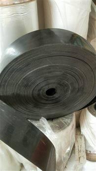 聚氨酯接口电热熔套热缩带优点