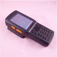 工业PDA RFID手持机 数据采集器 条码枪