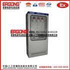 PXK防爆正压配电柜控制多电机系统