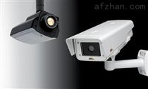 AXIS Q1921-E 热成像网络摄像机太网供电
