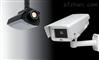 AXIS Q1922-E 热成像网络摄像机