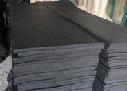 復合橡塑保溫板暢銷發貨