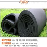 阻燃橡塑保温板特性介绍和使用方法