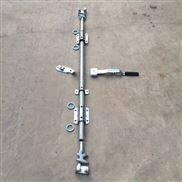 供应配件 集装箱锁具总成(锁具、锁杆)