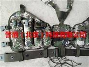 95单兵数码迷彩携行具工厂直销