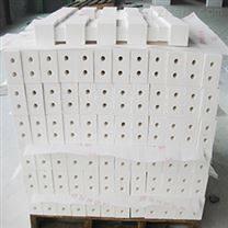 河南氧化锆空心球砖厂家 东泰耐火材料厂家