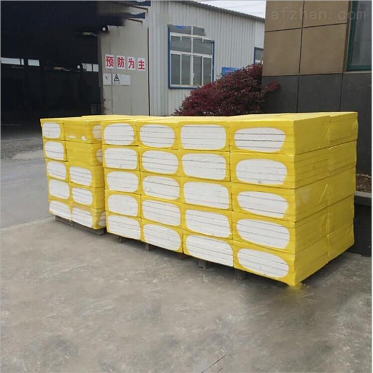 硅质保温板 供应商优质防火专用材料