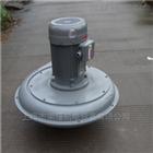 TB100-2供应优质TB透浦式中压风机现货
