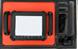 ZJSC-LD-雷达生命探测仪
