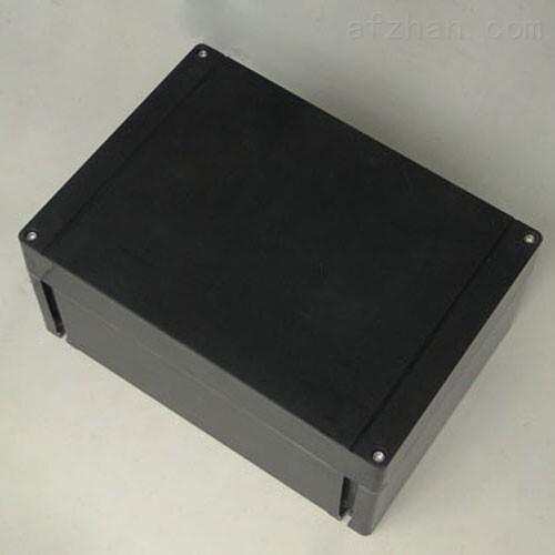 FJX非标防水防尘防腐接线箱