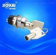 JK206电源锁 程序锁 19MM电子锁