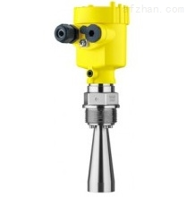 原装VEGA雷达液位计PULS68价格