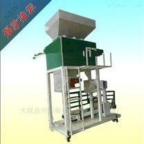 南京商家推荐小麦电动定量自动封口包装机