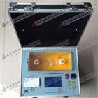 绝缘油介电强度自动校验仪