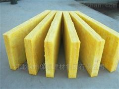 贵阳高品质玻璃丝棉板市场批发