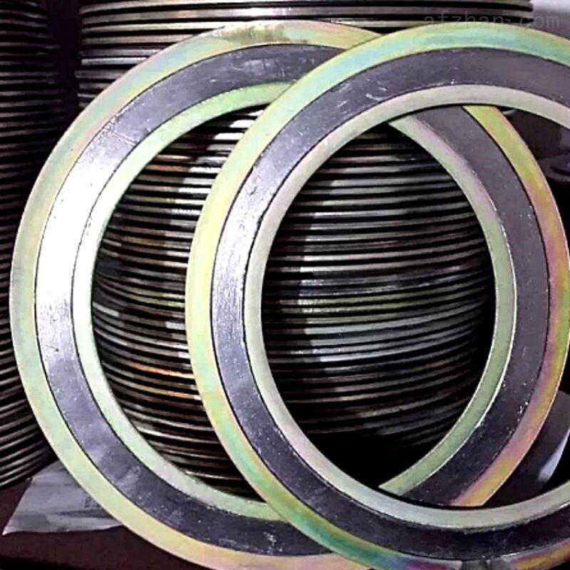 广安金属缠绕垫片,PN16非标定制,全国低价