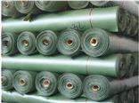 防火布厂家生产,高硅氧布料