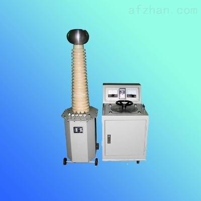交直流高压试验变压器专业制造|批发价