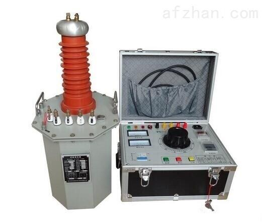 优质工频耐压试验装置厂家