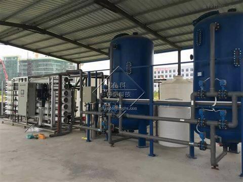 一体化生活污水处理设备工作原理
