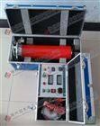 中频系列直流高压发生器