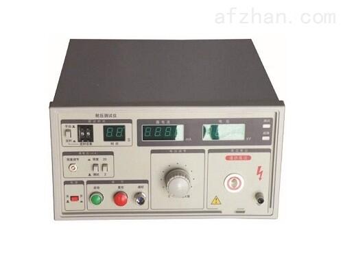 耐电压测试仪厂家直销|出厂价