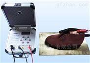 安全鞋防靜電測試儀