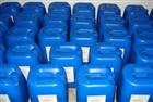 中央空调冷冻水阻垢剂价格划算