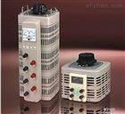 冠丰-15K型三相调压器