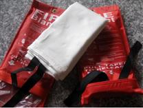 防火毯灭火毯包装与运输