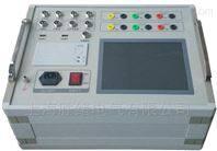高压开关检测仪*