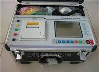 高压开关断路器动特性测试仪