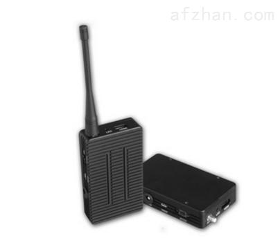 密取型高清发射机无线传输设备