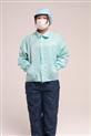 东莞防静电服分体服优质生产厂家